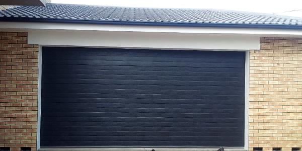 Dominator Garage Door Gate Systems